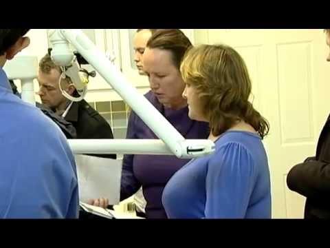Dental Implant Study Club with Anthony Bendkowski