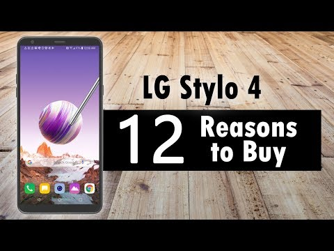 12-reasons-to-buy-the-lg-stylo-4