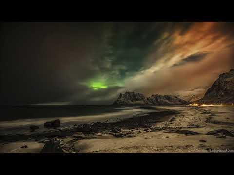 Post Whatever Norway (Mixtape Vol. 1)
