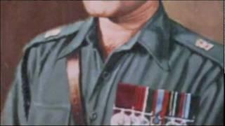 Shaan Teri Kabhi Kam Na Ho , Aye Watan INDIA - Param vir Chakra Vijeta ( Patriotic Song )