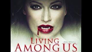 Живущие среди нас / Living Among Us (2018) Official Trailer #1