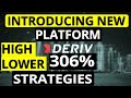 The ONLY Forex Trading Video You Will EVER Need - YouTube