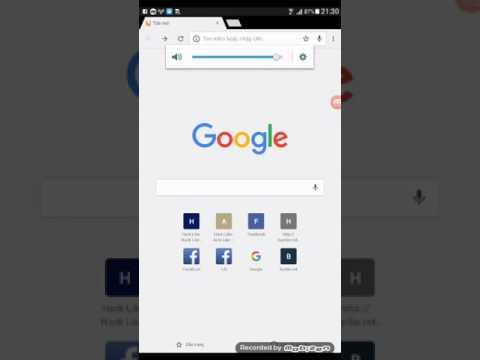 hack like facebook trên điện thoại android - Hướng dẫn hack like facebook trên điện thoại