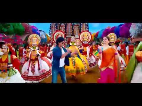 chennai express kashmir main tu kanyakumari 1080p monitor
