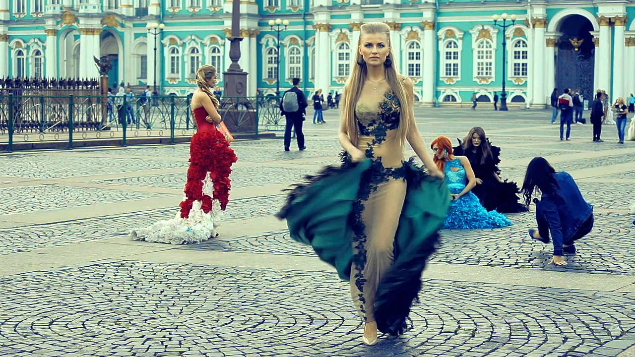 Тренировочная детская одежда для бальных танцев: для девочек и мальчиков. В магазине «флик-фляк» вы сможете купить танцевальную одежду для. Для бальных танцев — рейтинговые и танцевальные платья для девочек и.