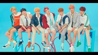 Gambar cover [1 HOUR] BTS (방탄소년단) - Answer: Love Myself 'DOWNLOAD LINK'