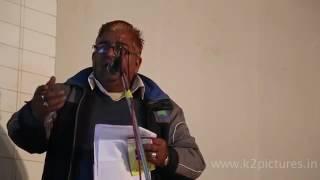 Video Himachali Kavita- Lanba kwal kona bura, Betaima prona bura. download MP3, 3GP, MP4, WEBM, AVI, FLV Agustus 2018