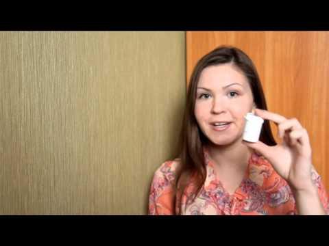 Демодекоз.7 принципов лечения