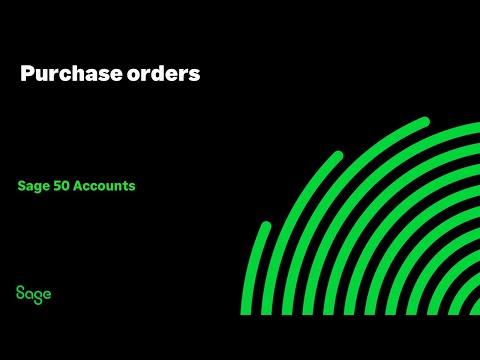Sage Line 50 Manual Pdf