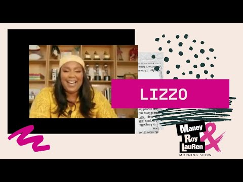 Lizzo Reveals She Slid Into Cardi B's DMs | MRL Morning Show