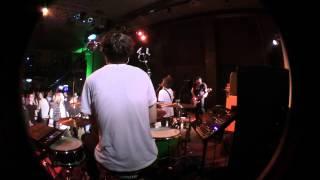 THE TiPS - Ammunition (Live)