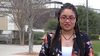 UTSA students create No Whites Allowed zine