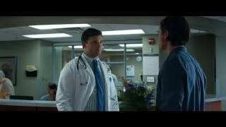 Tom Welling - THE CHOICE #1