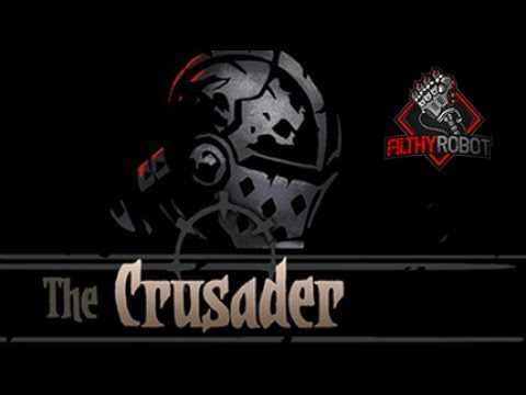 How Good is the Crusader?