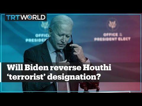 Democratic lawmakers urge Biden administration to halt ...