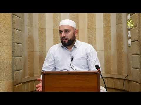 Можно ли делать  масху  ( протирание )  на обычные носки Шейх Хабиб Джаруллах.