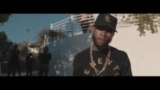 Tory Lanez - Cold Hard Love (Snippet) (Unofficial Music Video)