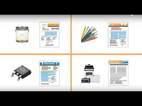 TDSmaker Overview