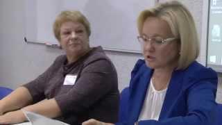 Деятельность психолого-медико-педагогических комиссий в современных условиях развития образования