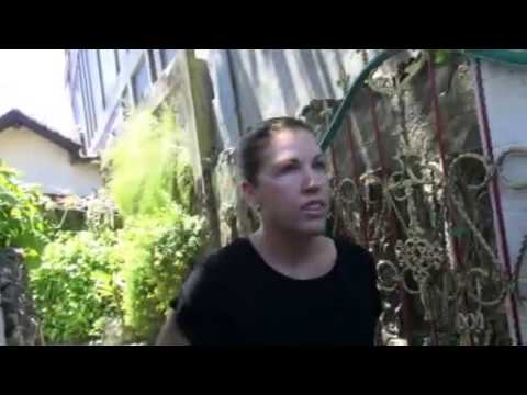 Mercedes Corby apologises to Indonesia   ABC News Australian Broadcasting Corporation