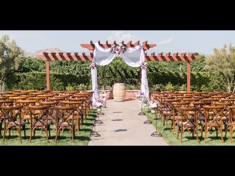temecula-wedding-venue-|-wiens-family-cellars-|-temecula-ca-photography