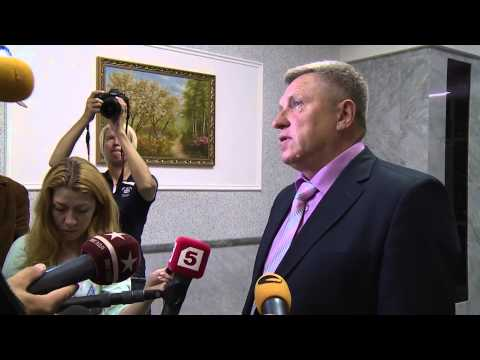 Видео: пресс-служба областного суда