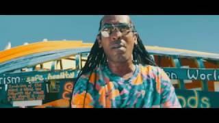 "Farmer Nappy - ""Abundance""  (Official HD Video) [ Soca 2017 ]"
