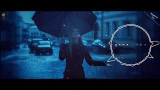 Zara Zara Ringtone+(Download) | Ringtones Pro