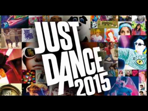 Just Dance 2015 Torrent Wii-Xbox360-Ps3 Full Game - YouTube