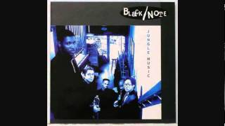 Black Note - Call Me In The Morning