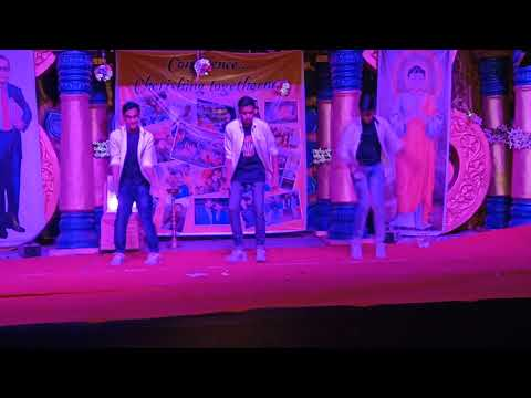 Student life jnmc wardha from YouTube · Duration:  2 minutes 56 seconds