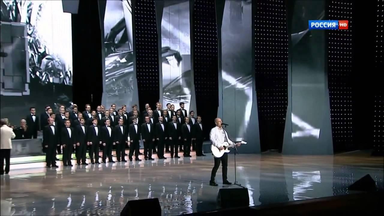 ДЕНИС МАЙДАНОВ ЧЕРНО БЕЛАЯ ПРАВДА MP3 СКАЧАТЬ БЕСПЛАТНО