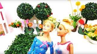 Игры для девочек и видео про БАРБИ: DIY купальники из шариков. Хэнд мейд и куклы на ютуб(Любишь играть в #игры для девочек и делать поделки своими руками(#хендмейд)? Тогда скорее смотри на #ютуб..., 2016-12-06T09:54:15.000Z)