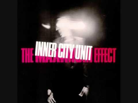 Inner City Unit - Sid's Song
