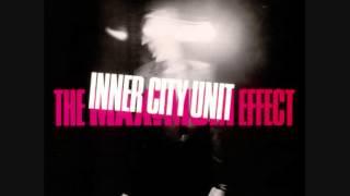 Inner City Unit - Sid
