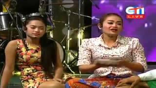 khmer comedy pekm icomedy rea trey komsan runtas jerng lork ovpuk 01 08 2015