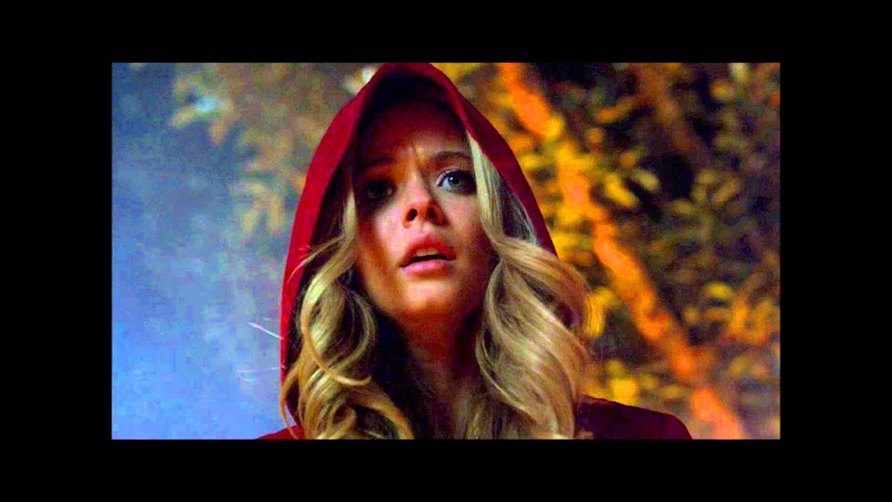 MY PRETTY LITTLE LIARS THEORIES - YouTube