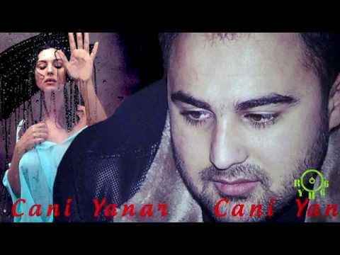 Cani yanar ryh66 youtube for I cani youtube
