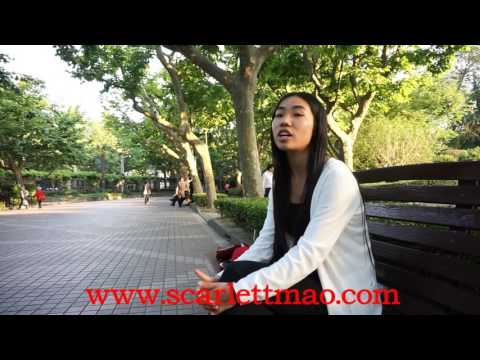 The French Concession, Fuxing Park , Tianzifang With Shanghai Private Tour Guide Scarlett Mao
