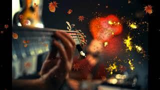 гр. ГороД - Музыка сердца (инструментал). Сайт группы ГороД https://gr-gorod.tb.ru
