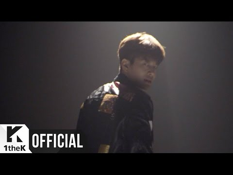 """Se7en revela MV completo de """"I'm Good""""!"""