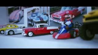 Daffy El Audio - De Que Te Sirve (Video Oficial)