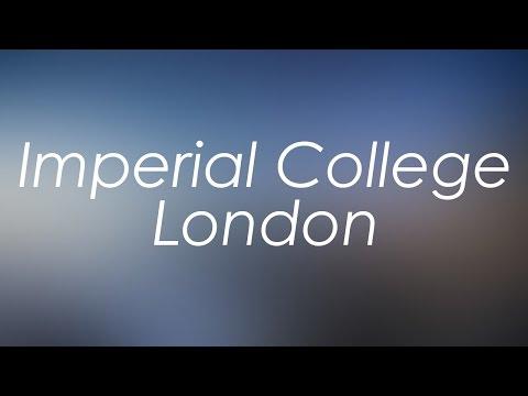 Imperial College London Halls