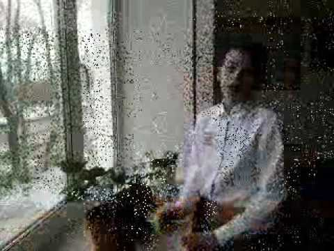 Изображение предпросмотра прочтения – ИльяКоротаев читает произведение «Чемубы жизнь нас ниучила…» Ф.И.Тютчева