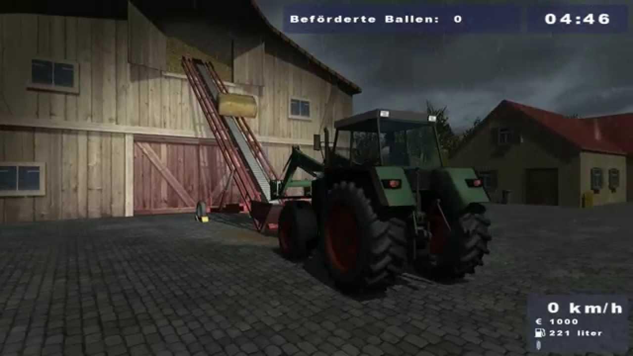 Скачать игру симулятор сельского хозяйства