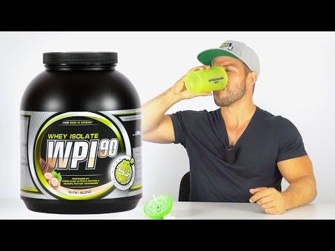 s.u.-wpi-90-im-review---whey-protein-isolat-zum-kampfpreis