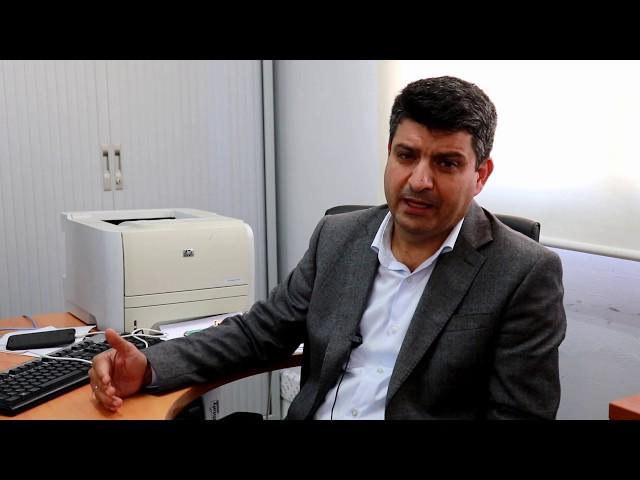 الأستاذ عبد الحفيظ أدمينو يتحدث عن النقاش الدائر حول المادة 9 من مشروع قانون المالية 2020