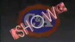 Manchete C&A Shop Show