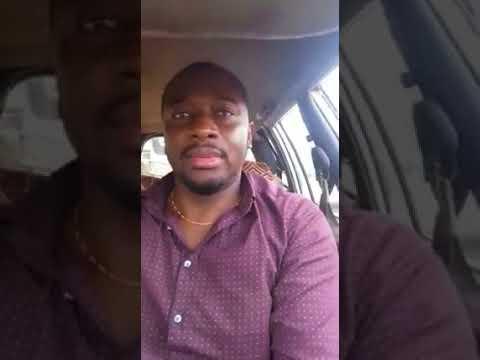 MoRISC TV - UN Equipment in Cameroun?