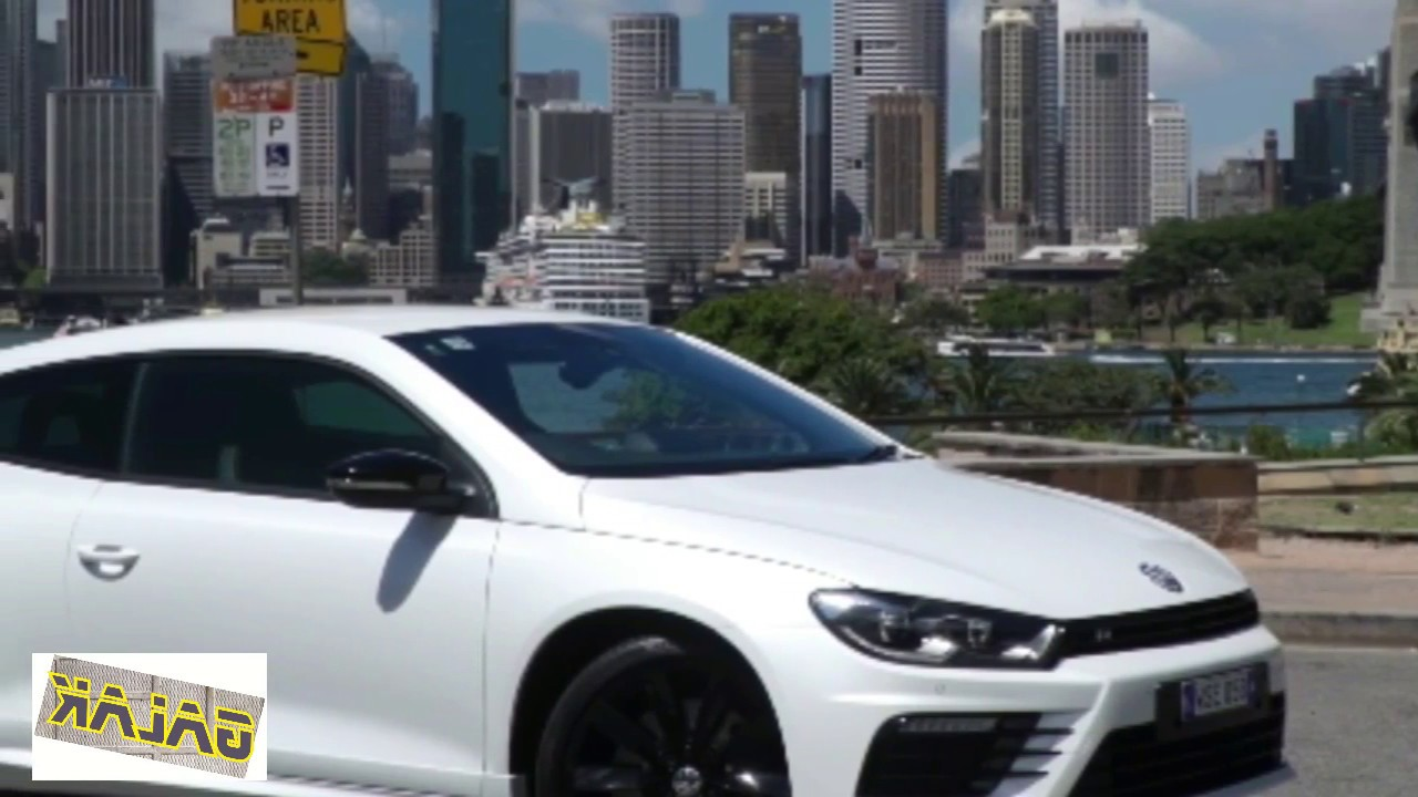 2018 volkswagen scirocco. unique 2018 2018 vw scirocco r wolfsburg all new for volkswagen scirocco